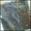 'The Pearl' de Brian Eno