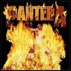 'Reinventing The Steel' de Pantera