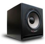 Si vous trouvez que les Pro 8 manque de grave, vous pouvez leur adjoindre le caisson Pro 10s dispo à 299 €