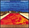 'Californication des Red' Hot Chili Pepper