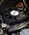 Un Pentium M sous le ventilo...