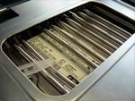 Les caloducs Zalman refroidissent les disques dur dans le Silent PC de Racksen
