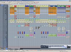 Samplitude + Silent PC : un duo qui fonctionne bien
