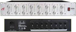 L'OC-8 de SM Pro Audio