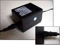 Transfo du TB101 de SM Pro Audio