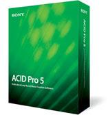 Acid Pro 5