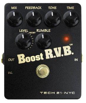 R.V.B